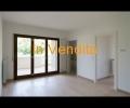 RIF. 270, Appartamento Loreto